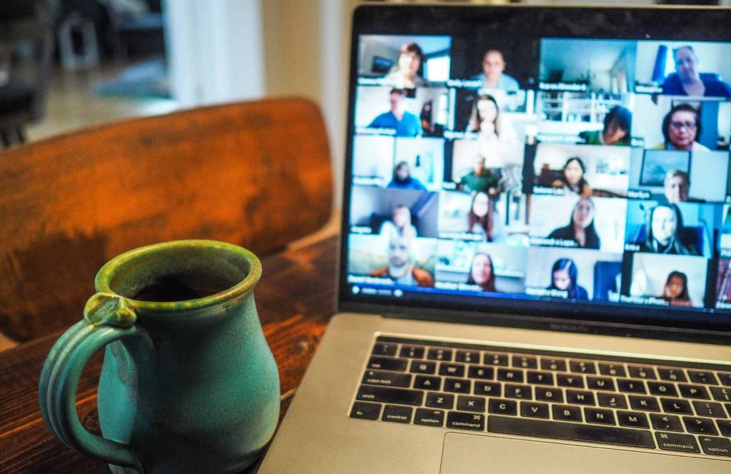 7 Reasons to Migrate to SharePoint Online for Remote Collaboration