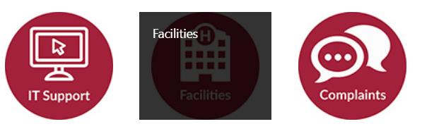 SharePoint Online Tiles