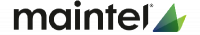 maintel logo