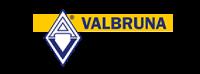valbruna logo