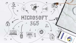 what are Microsoft 365 features and benefits