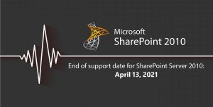 Office 365/ SharePoint support